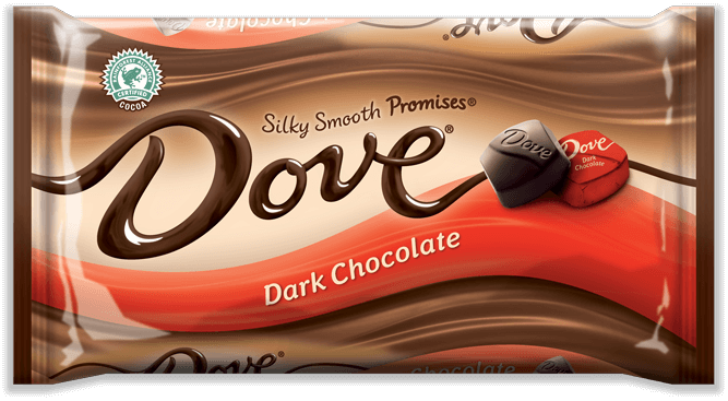 Dark Chocolate The Best And Worst Brands