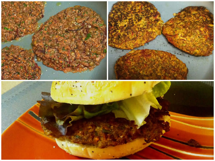 veggie-burger-cook