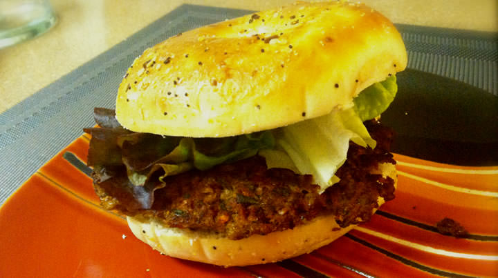 veggie-burger-recipe