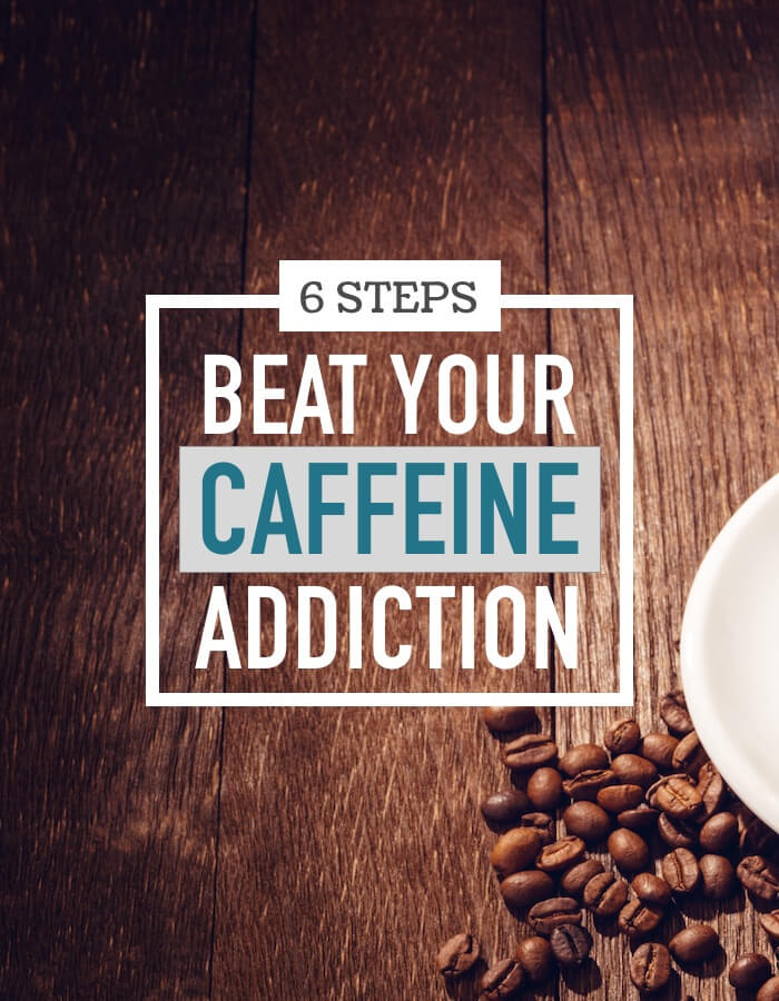 recipe: caffeine in tea bag vs coffee [38]