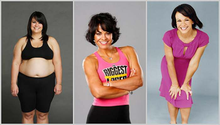 Biggest loser season 14 contestants where are they now