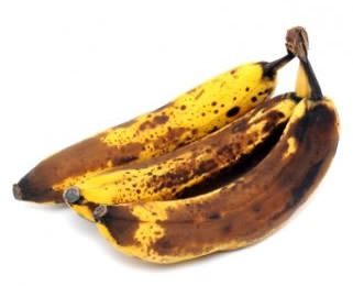 brown-bananas