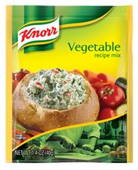 knorr-vegetable-soup
