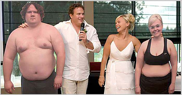 Biggest Loser Winners Then and Now: Did They Gain Weight Back?