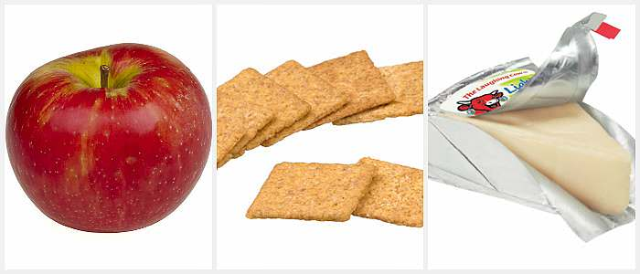 apple-wheatthins-cheese