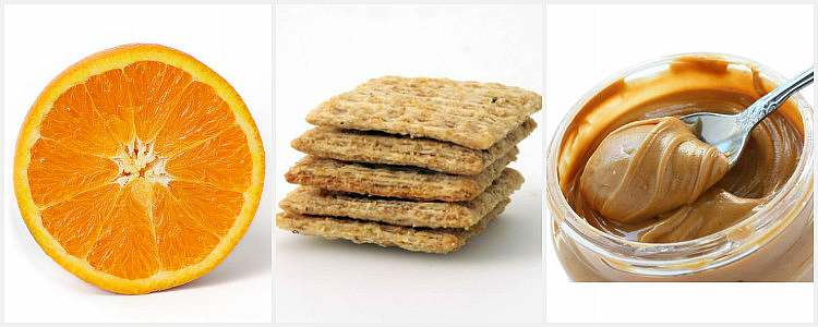 orange-triscuit-peanutbutter