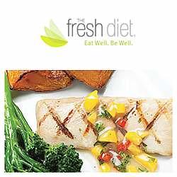 the-fresh-diet