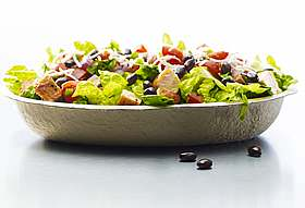 chipotle-salad