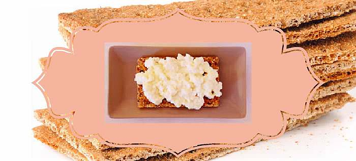 cottage-cheese-crispbread