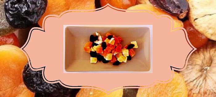 dried-fruit-snack