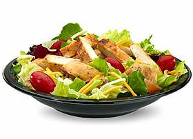 mcdonalds-Premium-Bacon-Ranch-Salad-with-Grilled-Chicken