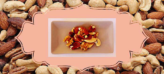 mixed-nuts-snack