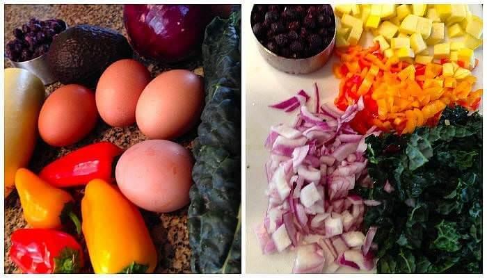 power-egg-ingredients