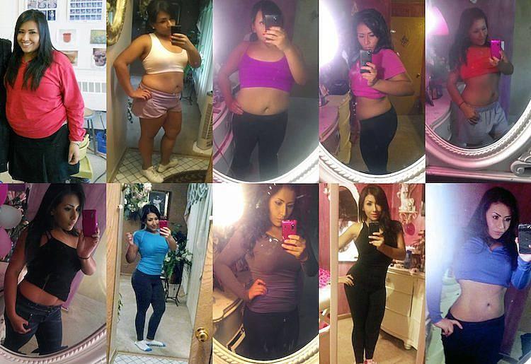 Craving dr. habib sadeghi weight loss book noticed that