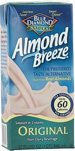 almondbreeze