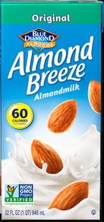 Almond Milk: The Best and Worst Brands