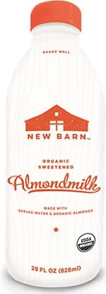 newbarnalmondmilk