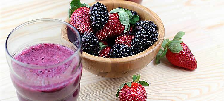 healthy dried fruits fruit smoothies