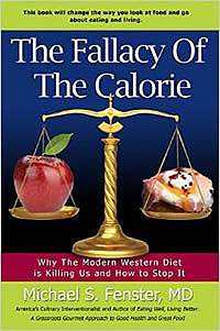 fallacy of a calorie - Fenster