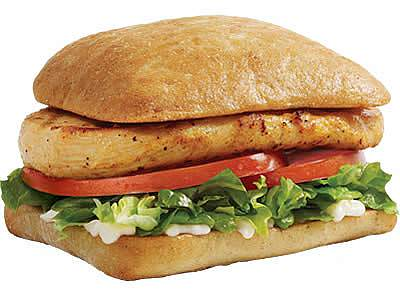 sonic-grilled-chicken-sandwich