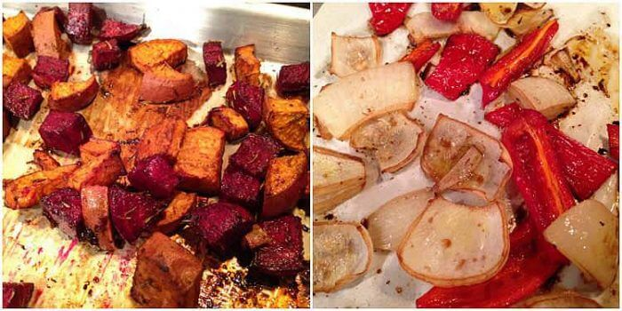 roasted-veggies-done