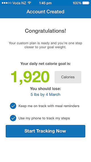 How to Count and Track Macros Using MyFitnessPal: A Tutorial
