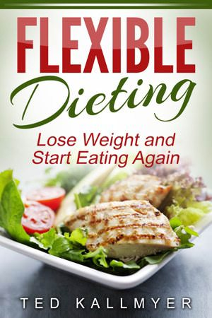 flexible dieting book
