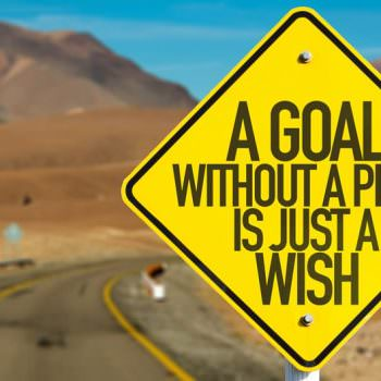 tools to achieve your goal