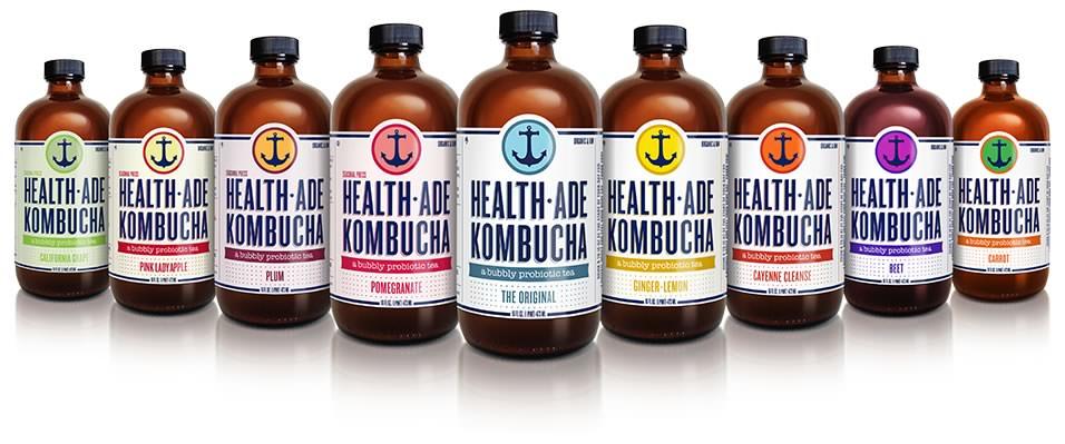 health ade Kom