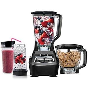 healthy kitchen essentials healthy eater