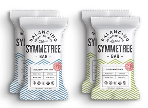 synnetree bars