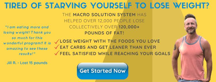 macro-solution-cta
