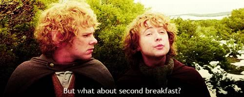 2ndbreakfast