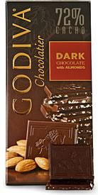 Dark Chocolate: The Best and Worst Brands
