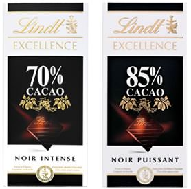 https://healthyeater.com/wp-content/uploads/lindt.jpg